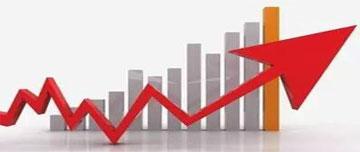 多引擎为经济增长提供强劲动力