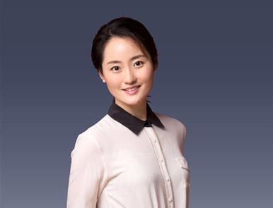 夏艳-风控部副总经理 法务总监