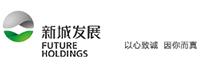 新城发展控股(HK:1030)