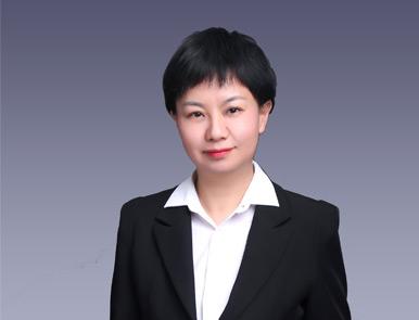 梅芳-投资管理部 总经理